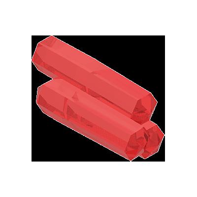 30045102_sparepart/Diamant L18