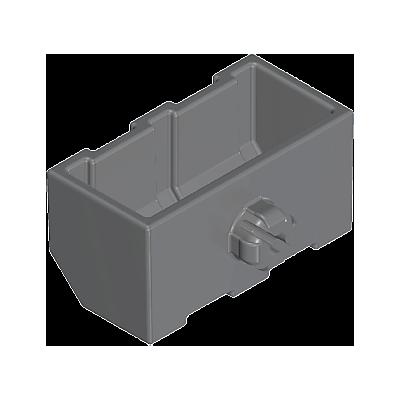 30045322_sparepart/BS-Behälter 30x15