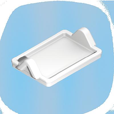 30045493_sparepart/Tablett 33/23 II