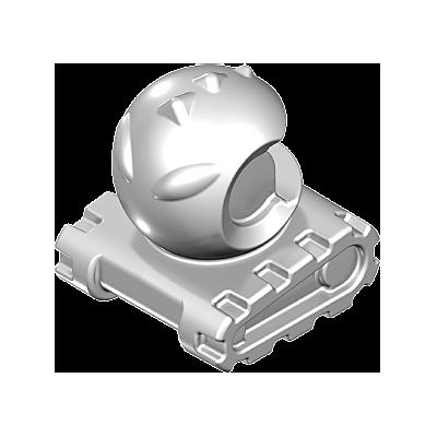 30046422_sparepart/Robo-Scorp UT III