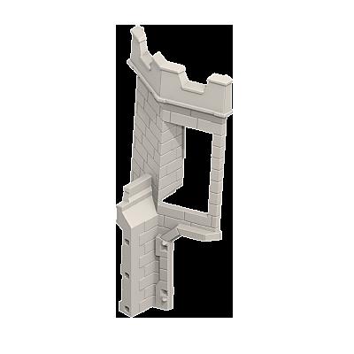 30046623_sparepart/BS-Turm-Wand IB-rechts