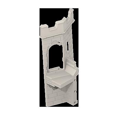 30046633_sparepart/BS-Turm-Wand IB-links