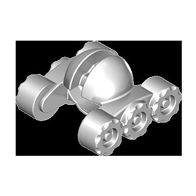 30046772_sparepart/Robo-Beetle UT III