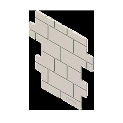 30046833_sparepart/Durchbruch-Mauer 90