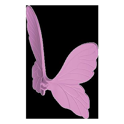 30046942_sparepart/Flügel-Fee