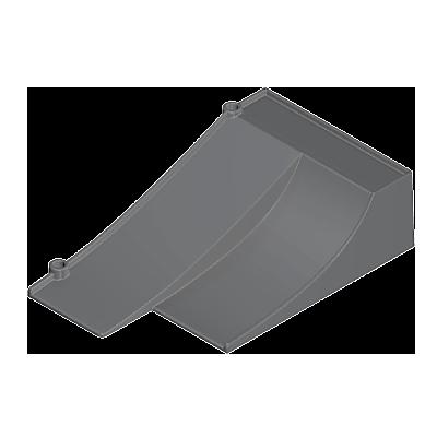 30047022_sparepart/Rampe-Skater