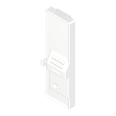 30047162_sparepart/BS-Automat 75/25 II