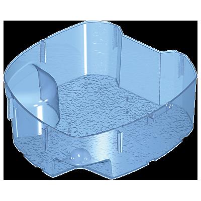 30047172_sparepart/Wasserzoo-Becken