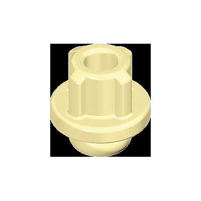 30047442_sparepart/BS-Adapterstück 3 6/8 4
