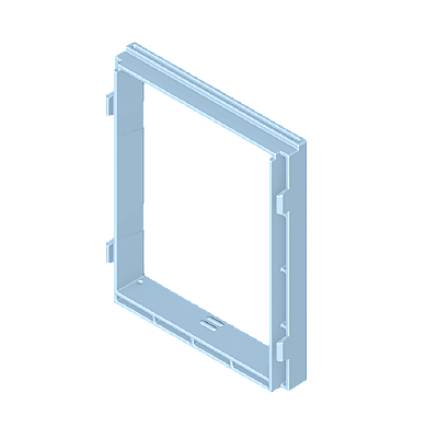 30047493_sparepart/cadre de porte