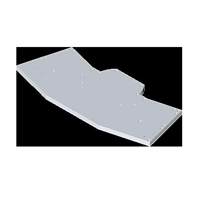 30047693_sparepart/BS-Bodenplatte-KH18