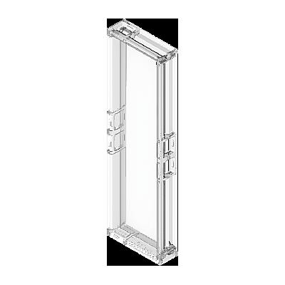 30047723_sparepart/BS-Fenster 150/45