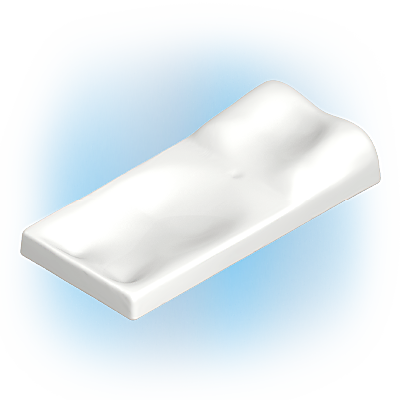 30047790_sparepart/Garniture de lit