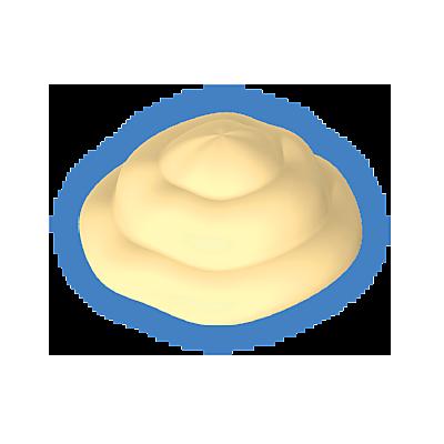 30047902_sparepart/Cupcake-Creme