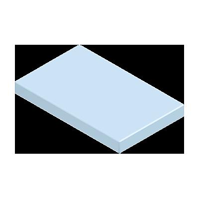 30048232_sparepart/étagère - base de table