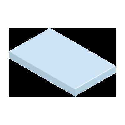 30048232_sparepart/Theke-Tischplatte 50/30