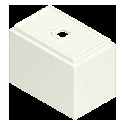 30048242_sparepart/BS-Schreibtisch-UT II