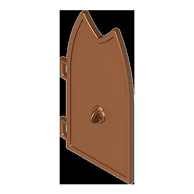 30048453_sparepart/Drachenturm-Tür II