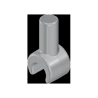 30048472_sparepart/Adapter-Clip 3 6/3 6