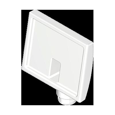 30048542_sparepart/PC compact - écran