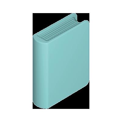30048593_sparepart/Buch geschlossen