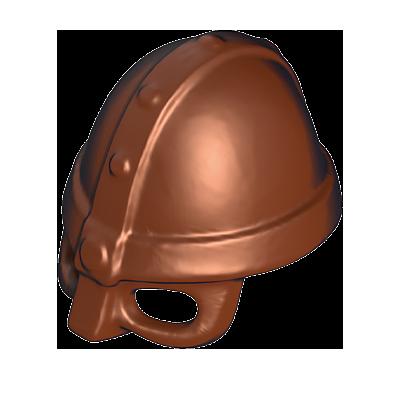 30049053_sparepart/Helm-Augenschutz