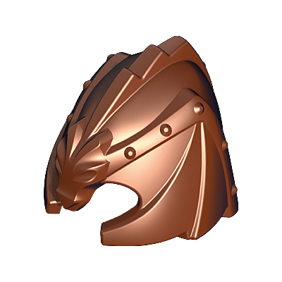 30049083_sparepart/Helm-Drachenkopf