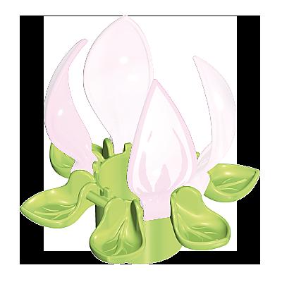 30049162_sparepart/Feenblume-Blätterkranz