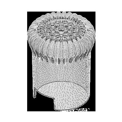 30049172_sparepart/Feenblume-Blütenstemp.