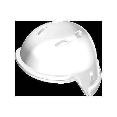 30049862_sparepart/Helm-Snowboard
