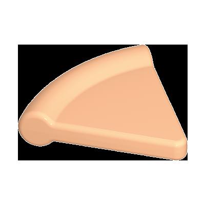 30049903_sparepart/Pizzastück