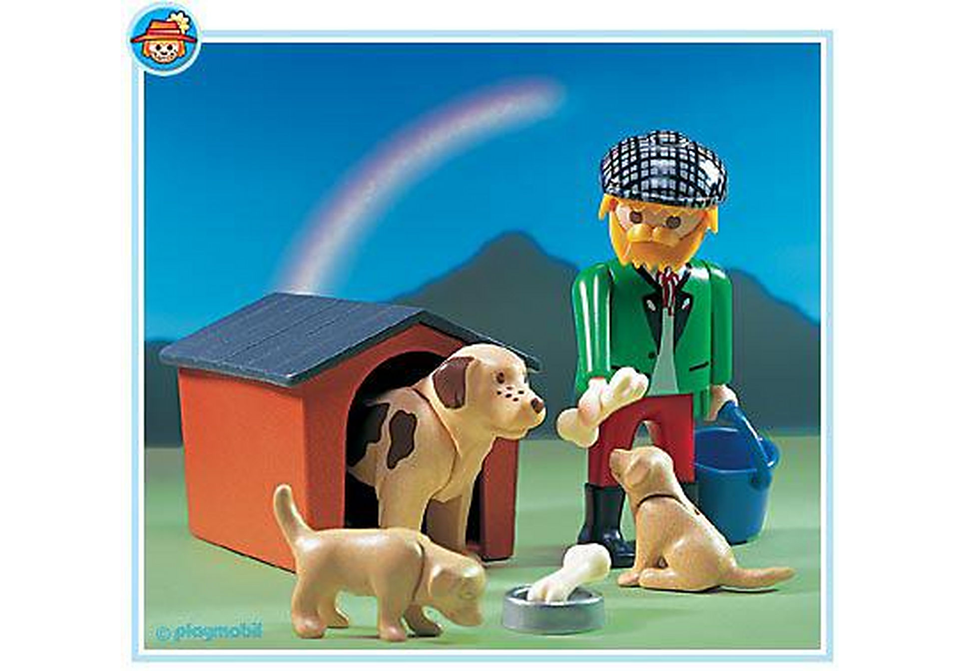 http://media.playmobil.com/i/playmobil/3005-A_product_detail/Hofhund