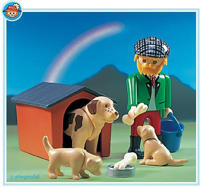 http://media.playmobil.com/i/playmobil/3005-A_product_detail/Maître/chiens/chiots
