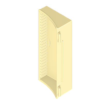 30050223_sparepart/Miniklappbox-Tür