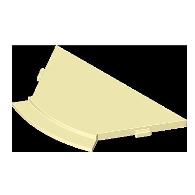 30050402_sparepart/Bodenplatte-Brautshop