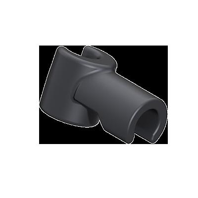 30050433_sparepart/Adapter-Clip 3,6