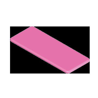 30050532_sparepart/Regalboden-BS-Wand