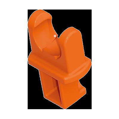 30050873_sparepart/Spyrob-Kopfhalterung