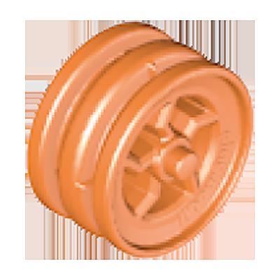 30051023_sparepart/Felge-Motobike breit