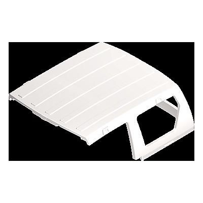 30051142_sparepart/Geländewagen 15-Dach