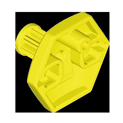 30051202_sparepart/Monobike-Antrieb