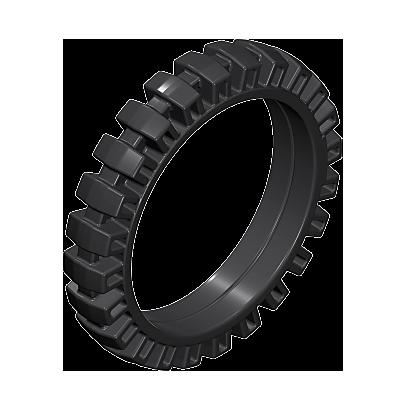 30051212_sparepart/Monobike-Reifen