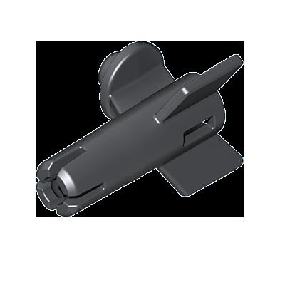 30051433_sparepart/BS-Kanone-Darkglider