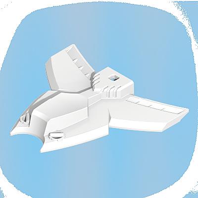 30051483_sparepart/BS-Flieger-MetalldetII
