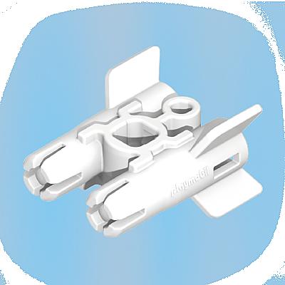 30051513_sparepart/Amphitruck-Doppelkan.