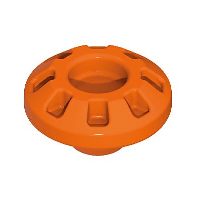 30051523_sparepart/BS-Rundblende-Spycop