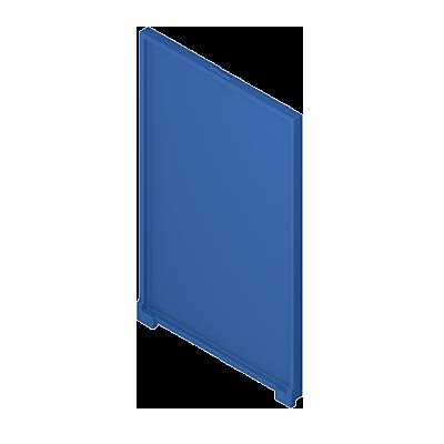 30051903_sparepart/Bücherschrank-Rückw.II