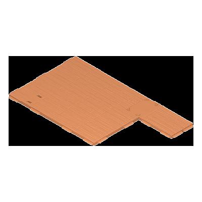 30051973_sparepart/Grundplatte-Wohnhaus