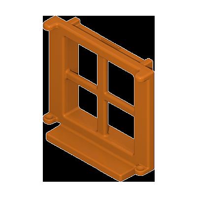 30052003_sparepart/Fenster-Almhütte 46x43