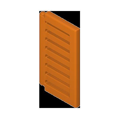 30052013_sparepart/Fensterladen 23x40